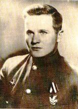В. Н. Мешков. Портрет В. Р. Менжинского. 1927. Третьяковская галерея. Москва